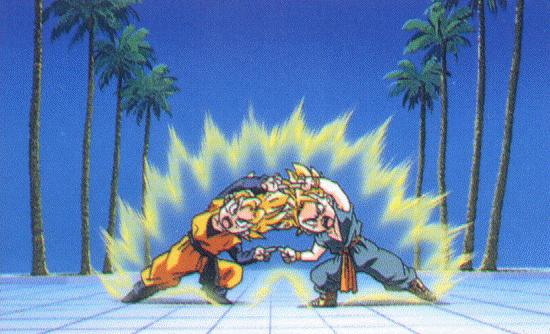 dbz-trunks-goten-fusion_1726.jpg